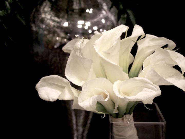 Tmx 1477923983187 Img0756 Frisco, Texas wedding florist