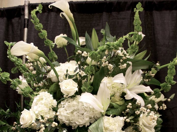 Tmx 1477924010130 Img0757 Frisco, Texas wedding florist