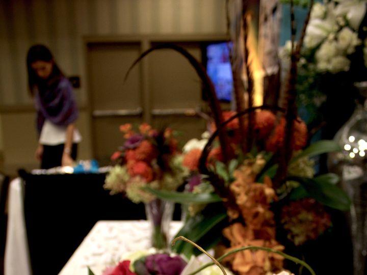 Tmx 1477924039625 Img0761 Frisco, Texas wedding florist