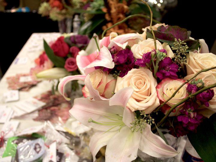 Tmx 1477924070463 Img0762 Frisco, Texas wedding florist