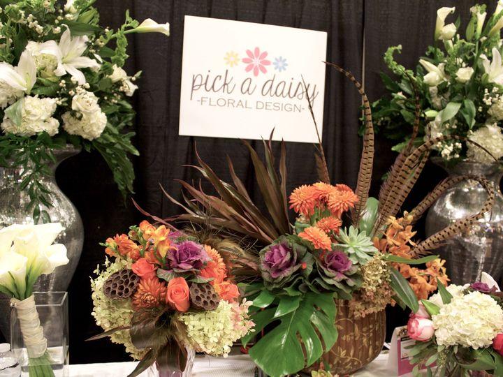 Tmx 1477924132979 Img0768 Frisco, Texas wedding florist