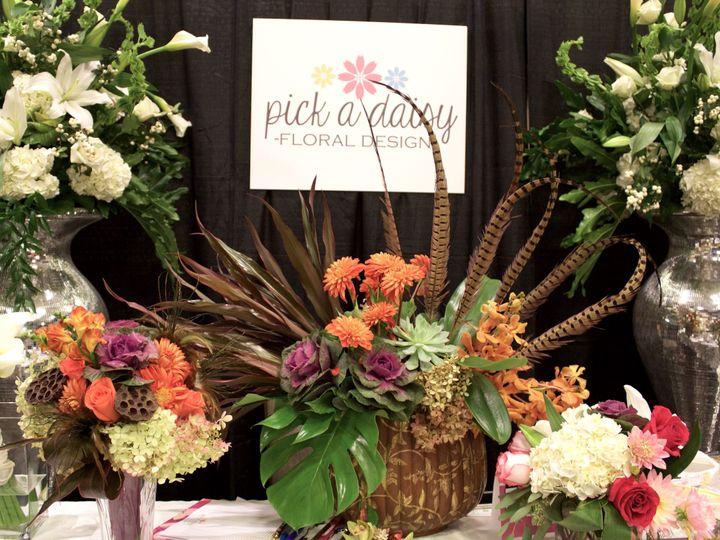 Tmx 1477924163495 Img0769 Frisco, Texas wedding florist