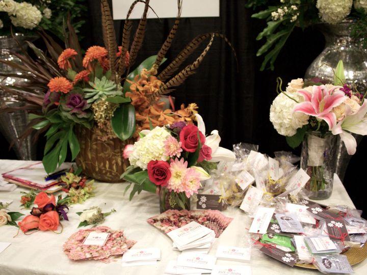 Tmx 1477924192200 Img0770 Frisco, Texas wedding florist
