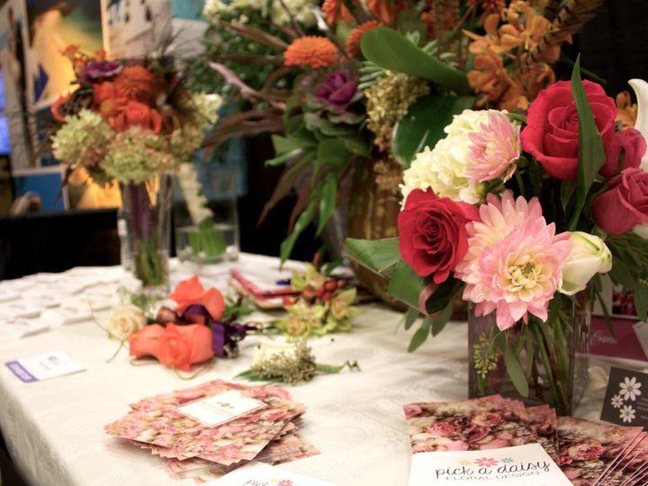 Tmx 1477924224380 Img0771 Frisco, Texas wedding florist