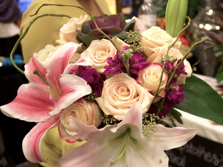 Tmx 1477924253783 Img0777 Frisco, Texas wedding florist