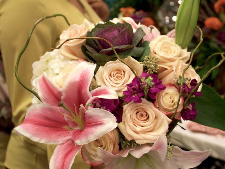 Tmx 1477924276173 Img0779 Frisco, Texas wedding florist