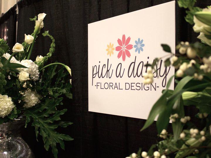 Tmx 1477924303280 Img0781 Frisco, Texas wedding florist