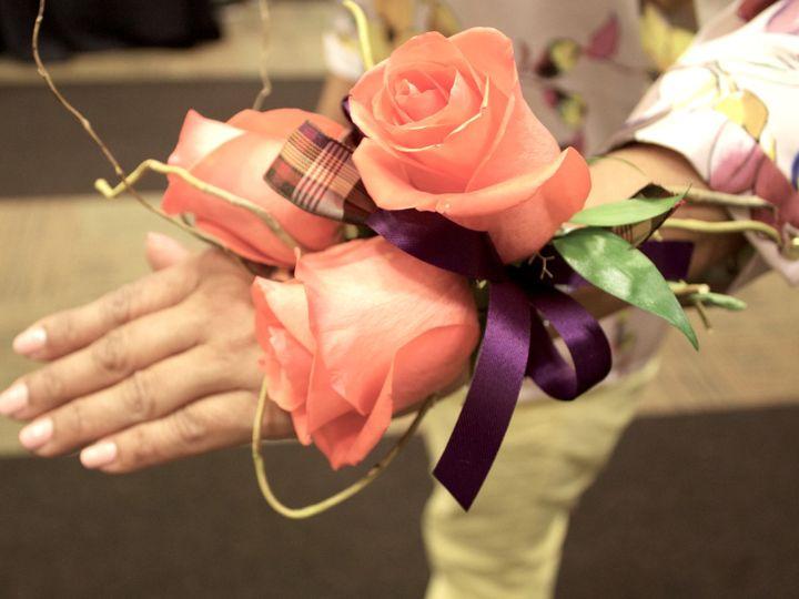 Tmx 1477924333297 Img0783 Frisco, Texas wedding florist