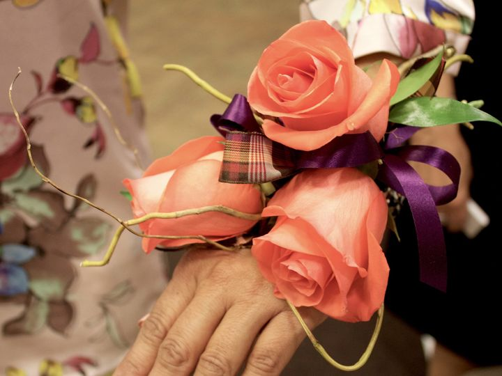 Tmx 1477924360099 Img0784 Frisco, Texas wedding florist