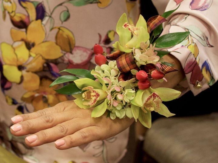 Tmx 1477924386411 Img0785 Frisco, Texas wedding florist