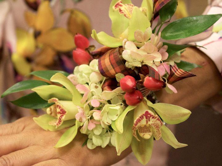 Tmx 1477924409408 Img0786 Frisco, Texas wedding florist