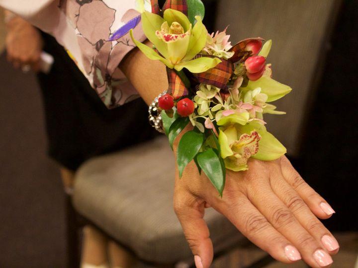 Tmx 1477924435644 Img0787 Frisco, Texas wedding florist