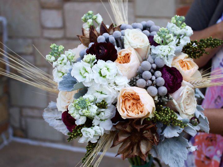 Tmx 1479336985889 Img0797 Frisco, Texas wedding florist
