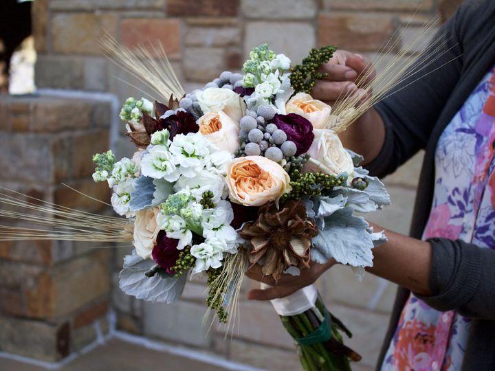 Tmx 1479336990144 Img0798 Frisco, Texas wedding florist
