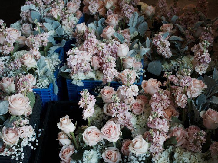 Tmx 1479337025902 Img0801 Frisco, Texas wedding florist