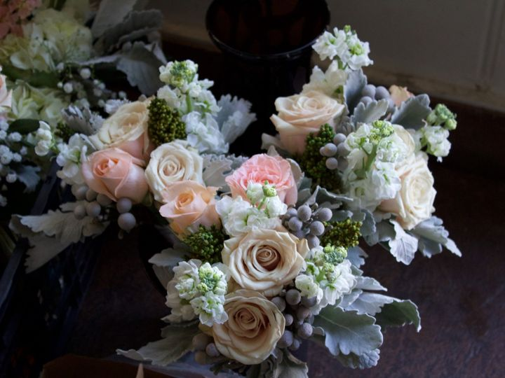 Tmx 1479337058738 Img0802 Frisco, Texas wedding florist