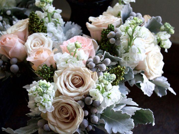 Tmx 1479337122921 Img0804 Frisco, Texas wedding florist