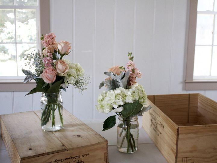 Tmx 1479337157462 Img0807 Frisco, Texas wedding florist