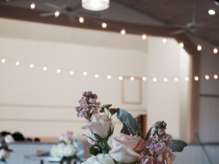 Tmx 1479337187380 Img0816 Frisco, Texas wedding florist