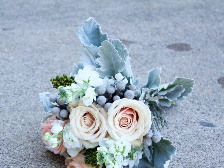 Tmx 1479337216515 Img0837 Frisco, Texas wedding florist