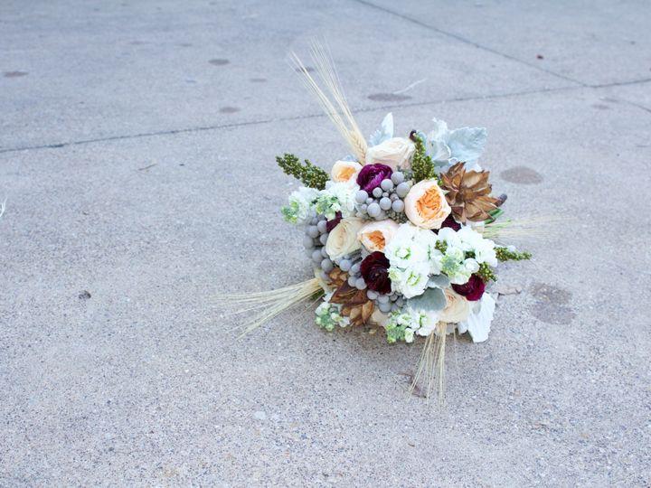 Tmx 1479337248829 Img0846 Frisco, Texas wedding florist
