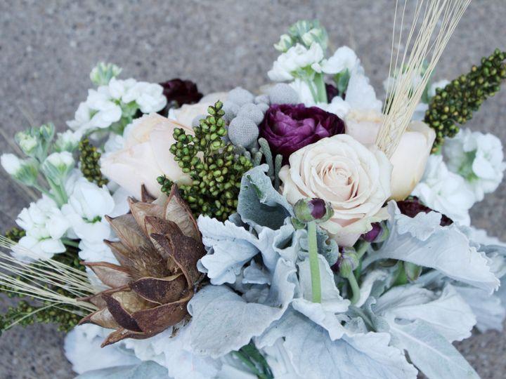 Tmx 1479337278715 Img0850 Frisco, Texas wedding florist