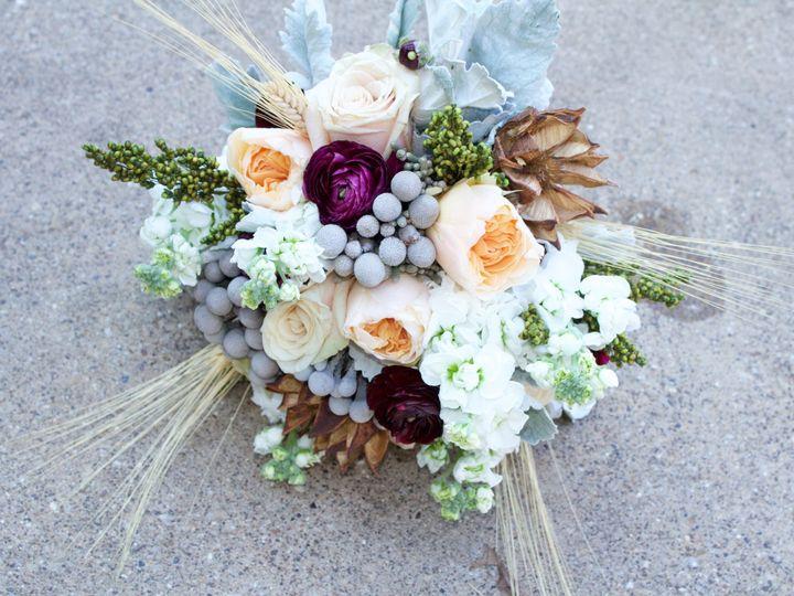 Tmx 1479337311204 Img0851 Frisco, Texas wedding florist