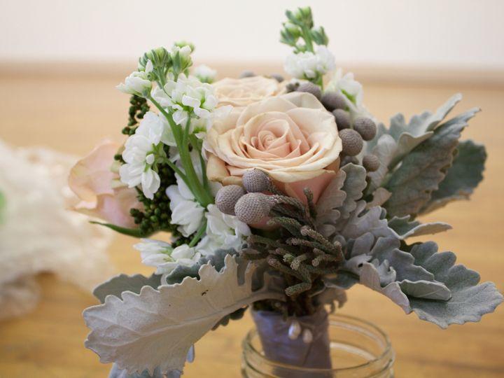 Tmx 1479337341512 Img0874 Frisco, Texas wedding florist