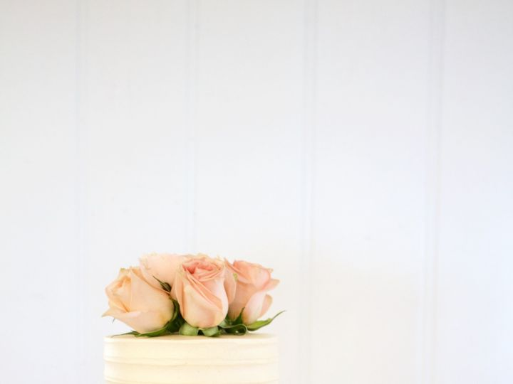 Tmx 1479337373616 Img0882 Frisco, Texas wedding florist