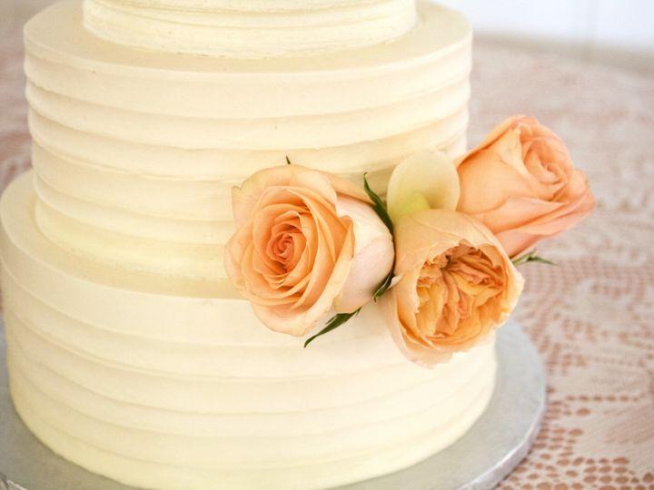 Tmx 1479337406561 Img0887 Frisco, Texas wedding florist