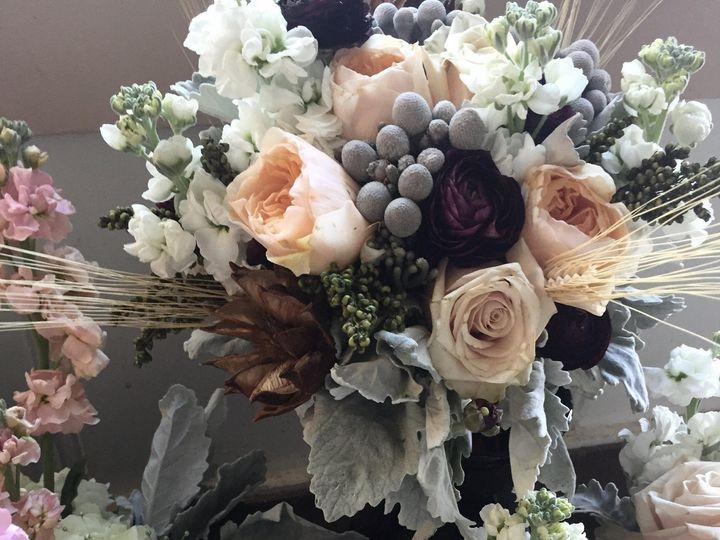 Tmx 1479337781947 Bouquets Frisco, Texas wedding florist