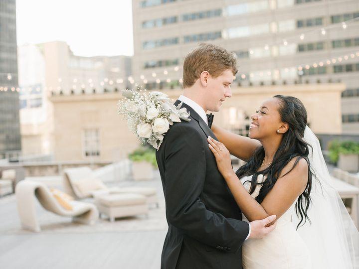 Tmx 1480520122550 Aprylannwedding375 Frisco, Texas wedding florist