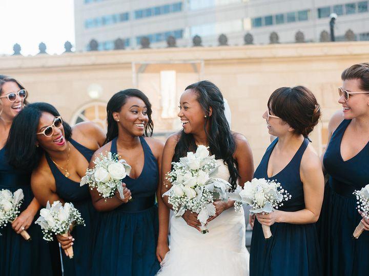 Tmx 1480520131055 Aprylannwedding400 Frisco, Texas wedding florist