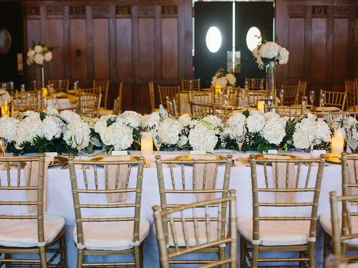 Tmx 1480520155829 Aprylannwedding542 Frisco, Texas wedding florist
