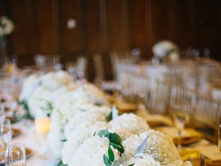 Tmx 1480520170355 Aprylannwedding554 Frisco, Texas wedding florist