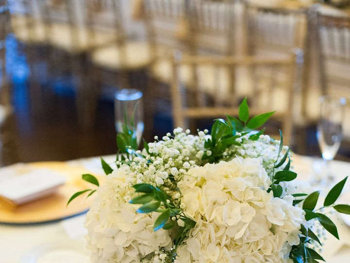 Tmx 1480520179280 Aprylannwedding555 Frisco, Texas wedding florist