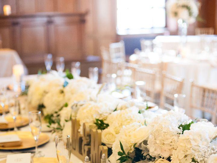 Tmx 1480520187020 Aprylannwedding557 Frisco, Texas wedding florist