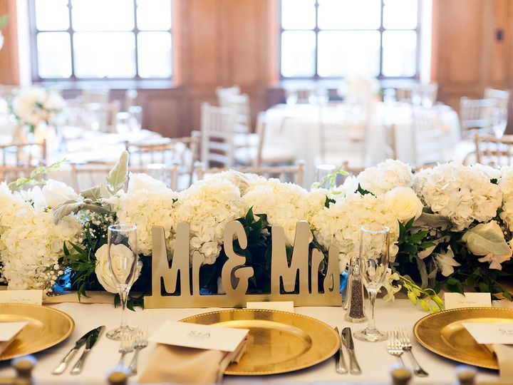 Tmx 1480520194729 Aprylannwedding558 Frisco, Texas wedding florist