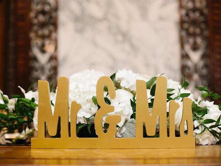 Tmx 1480520202776 Aprylannwedding560 Frisco, Texas wedding florist