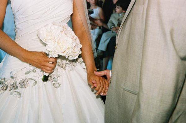 Tmx 1247672468017 1021email Pearl River, New York wedding florist