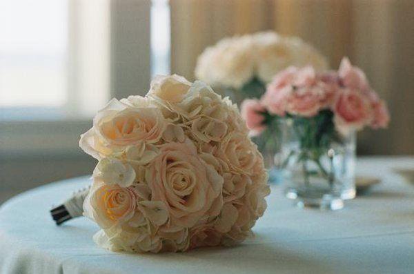 Tmx 1247672535689 5013email Pearl River, New York wedding florist