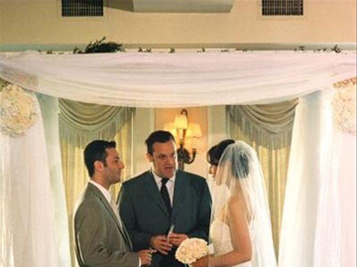 Tmx 1247672596126 11013email Pearl River, New York wedding florist