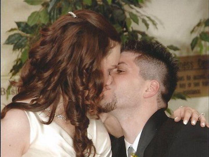 Tmx 1287405315976 AlyssasWedding Pearl River, New York wedding florist