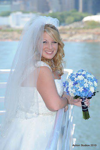 Tmx 1287405318679 Gabbyandherhandtied Pearl River, New York wedding florist