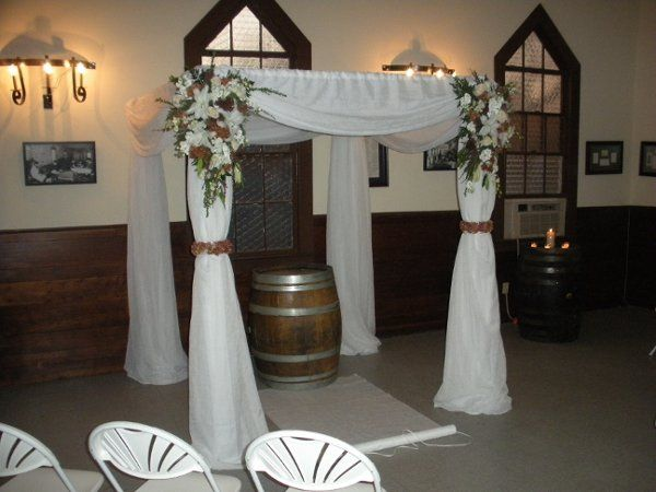 Tmx 1312909546461 007 Pearl River, New York wedding florist