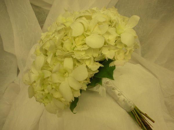 Tmx 1312909695899 268 Pearl River, New York wedding florist