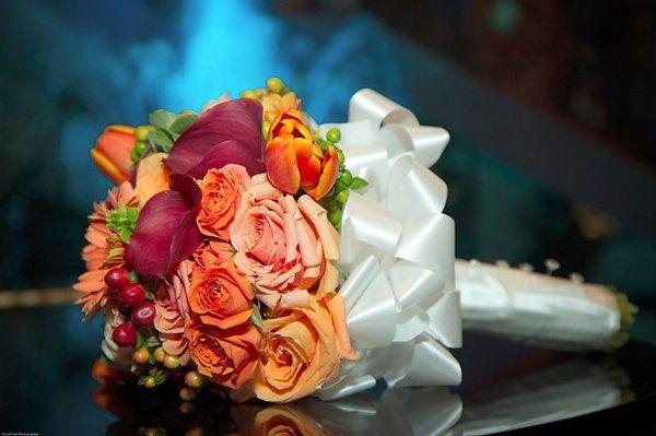 Tmx 1326134819294 R10 Pearl River, New York wedding florist