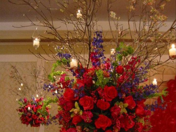 Tmx 1326134999232 07BRITNEYPARTY2 Pearl River, New York wedding florist