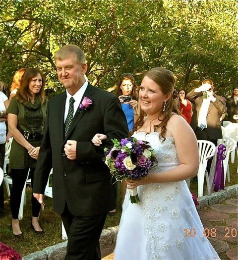 Tmx 1326135045607 316998260202224930312172262623185493197192399n Pearl River, New York wedding florist