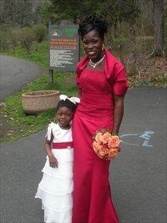 Tmx 1326135167529 Bmdfg Pearl River, New York wedding florist